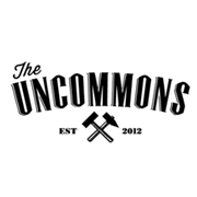 The Uncommons